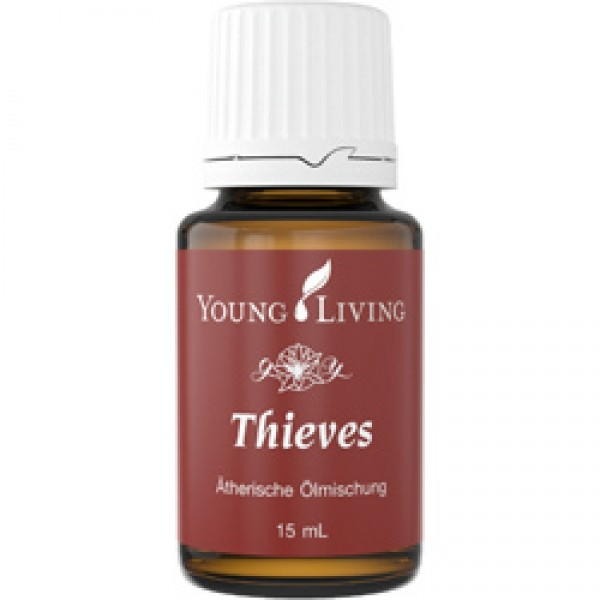 Young Living Thieves - Diebe 15ml