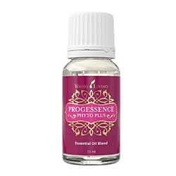 Young Living Progessence Phyto Plus 15 ml