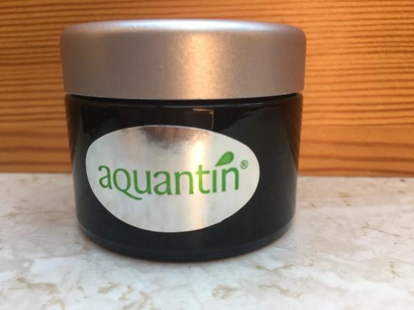 Aquantinsalbe 30 ml