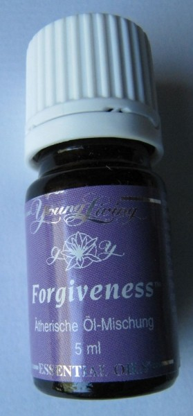 Young Living Forgiveness 5 ml