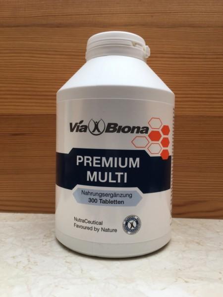 ViaBiona Premium Multe