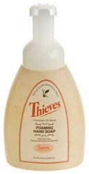 Thieves Handschaumseife 236 ml