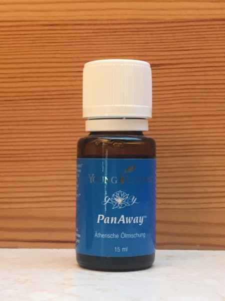 Young Living PanAway 15ml
