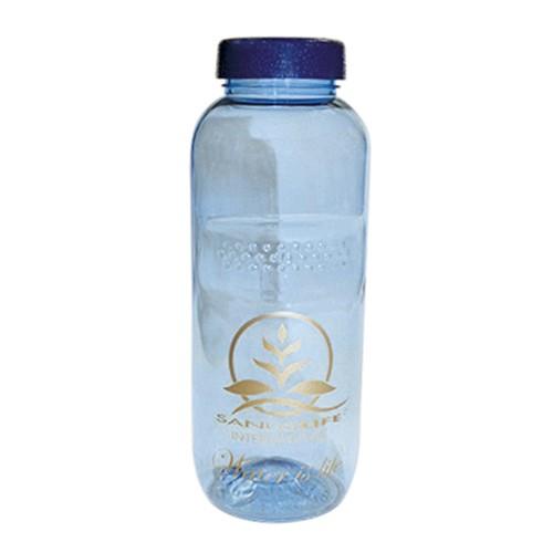 SANUSLIFE Tritan-Trinkflasche 0,5l