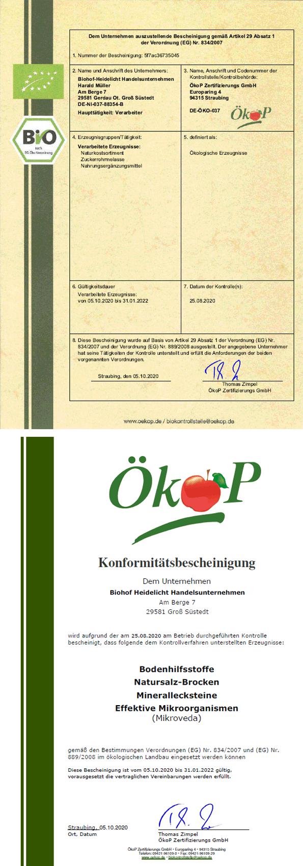 oeko-kpl