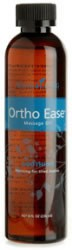 Young Living Ortho Ease Massageöl 236 ml