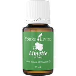 Young Living Limette 15 ml