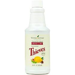 Thieves Haushaltsreiniger 428 ml