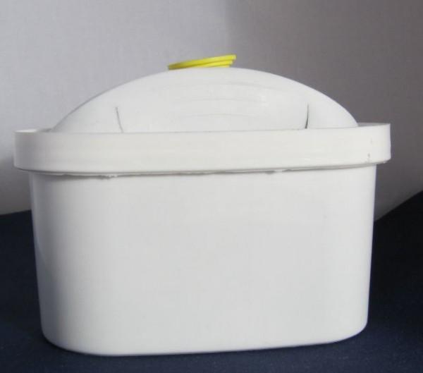 Ersatzkartusche Filterkanne