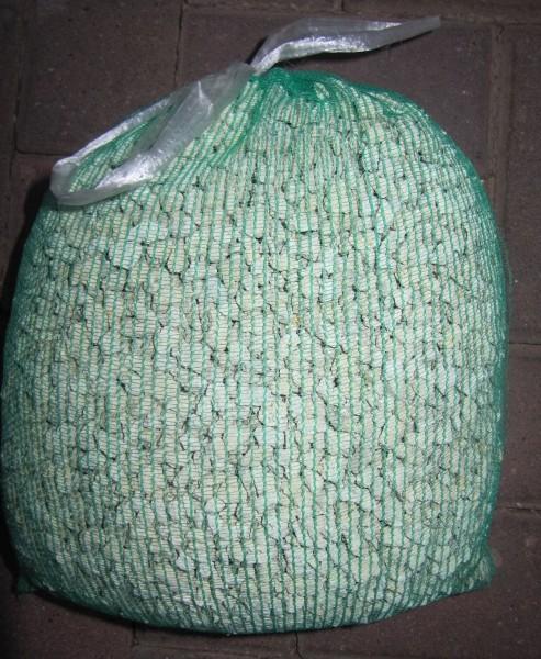 Zeolith grob, 5 kg Netzbeutel