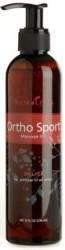 Young Living Ortho Sport Massageöl 236 ml