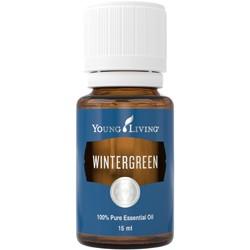 Young Living Wintergrün 15 ml